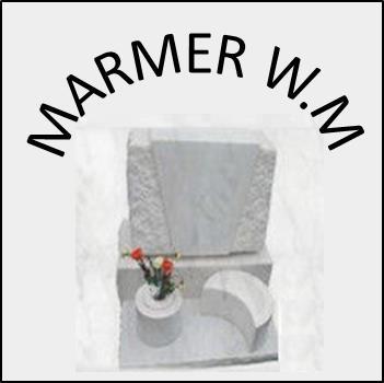 mamrmer