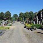 begraafplaatsBroekhoven_300x199