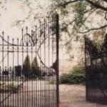 begraafplaats_korvel