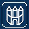 logo tilburg2