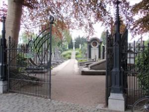 uitvaart-tilburg-begrafenis-tilburg-3-300x225